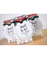 wedding favor tags get this amazing shopping deal on mint to be wedding favor tags