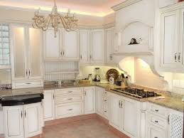 White Distressed Kitchen Cabinets Cabinets U0026 Drawer White Distressed Kitchen Cabinet Stock Kitchen
