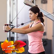 la fitness hours thanksgiving la fitness kendall west sw 88th home facebook