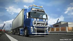 euro truck simulator 2 free download full version pc game euro truck simulator 2 activation key with crack free download