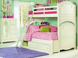 Bedroom Furniture Discounts Com Legacy Classic Kids Charlotte Collection