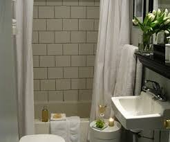 idea for small bathroom modish bathroom small bathroom ideas for shower stall also