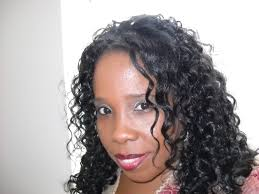 Types Of Sew In Hair Extensions by Coilyqueens Taking Care Of Your Scalp While Your Hair Is In A