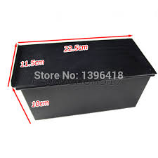 Toaster Box Container Equipment Picture More Detailed Picture About Diy