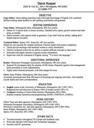 Photo Editor Resume Sample by Forklift Operator Resume Sample Http Exampleresumecv Org