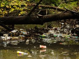 Maryland Rivers images Court finds that maryland failed to protect rivers from pollution jpg