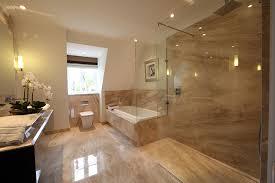 six wet room tile design tips the tile home guide