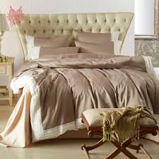 Bedding Sets Luxury Luxury King Size Bedding Sets Ideas Luxury King Size Bedding