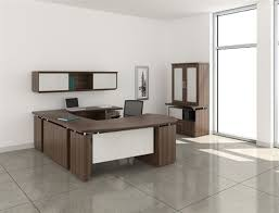 save up to 70 volume discount mayline sterling u shaped desk