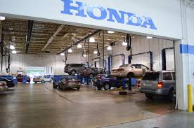 honda cars service honda servicedepartment
