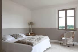 chambre parentale taupe impressionnant idee couleur chambre parentale 2 calme et douceur