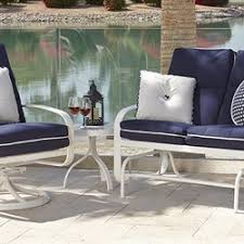 outdoor ls for patio patio collection 12 photos outdoor furniture stores 7441a