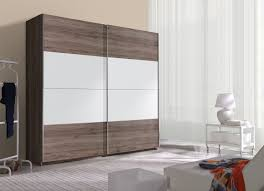 Bedroom Furniture Plymouth  With Bedroom Furniture Plymouth - Bedroom furniture plymouth