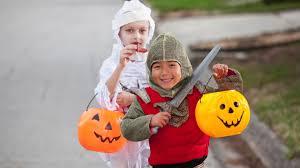halloween safety tips laryssa patti md youtube