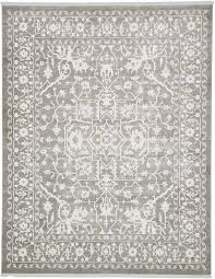 Area Rugs Gray Best 25 Gray Area Rugs Ideas Only On Pinterest Bedroom