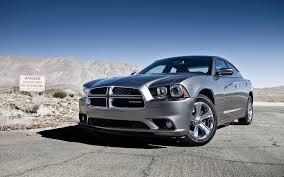 2014 dodge charger mopar dodge charger mopar 2011 sports cars wallpapers