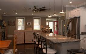 best home builders new u0026 custom home construction in chattanooga tn