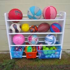 Build Your Own Toy Storage by Best 25 Toy Bin Organizer Ideas On Pinterest Childrens Toy