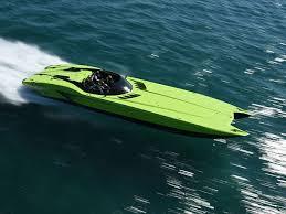lamborghini aventador sv aventador sv and matching speedboat on sale for 2 2m