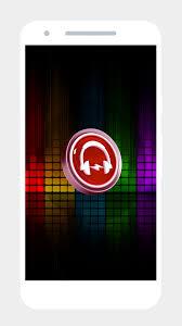 download mp3 ebiet g ade komplit download ebiet g ade mp3 lengkap app for android