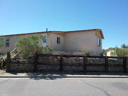 wickenburg real estate find your perfect home for sale