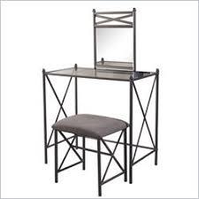 Wrought Iron Vanity Set Vanity Table Vanity Set Make Up Vanity