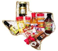 best gift baskets austin texas ideas for christmas 9456 interior