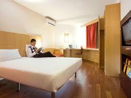 hotel in shanghai ibis shanghai free trade zone hotel