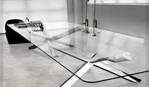 wohnzimmer glastisch wohnzimmer glastisch ideen wohnung ideen