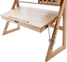 Writing Desk For Kids 73 Best Tilting Desk For Kids Images On Pinterest Woodwork Wood