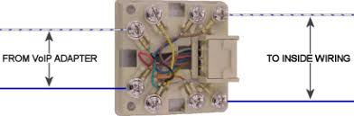 100 adt alarm wiring diagram scantronic 9800 controller