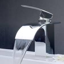 designer bathroom faucets 257 best faucet design images on basins bathroom