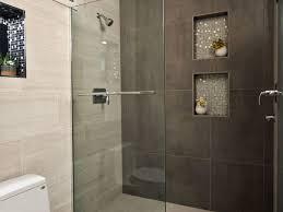 bathroom ideas for small bathrooms 31 ideas for small bathrooms