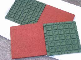 revetement pour escalier exterieur sols en caoutchouc tous les fournisseurs revetement sol