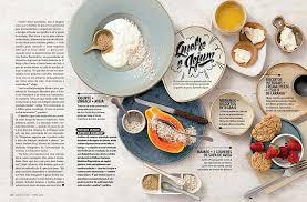 publication layout design inspiration design inspiration saude magazine