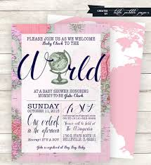 welcome to the world baby shower 117 best welcome to the world themed baby shower images on
