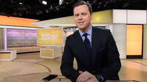 today show set sunday today with willie geist today com