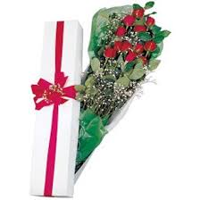 boxed roses acme floral diamond collection boxed roses akron oh 44319 ftd