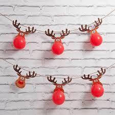 christmas balloon advent calendar advent calendars xmas and