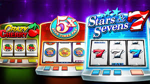 slots for android 10 best slots for android android authority