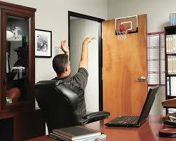 Adjustable Basketball Hoop Wall Mount Basketball Hoop For Bedroom Mattress