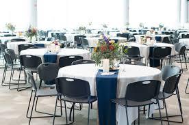 Sdsu Dining Room Sdsu Inauguration Welcomes New President Hitch Studio