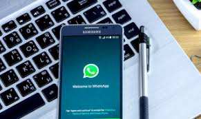 android spyware review xnspy the whatsapp spyware app for android and iphone