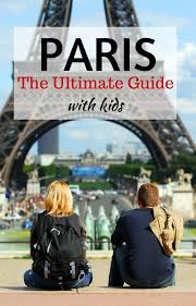 Things To Do In The Ultimate Family Guide Our Mega Guide To Things To Do In With