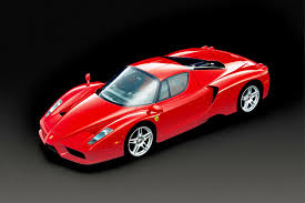lego ferrari enzo evolution of the ferrari flagships autotrader ca