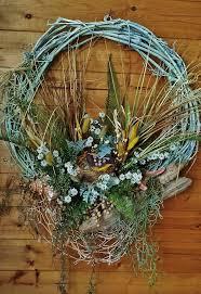 3871 best wreaths images on summer wreath wreath