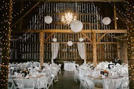 Wedding Barn Michigan Tips U0026 Trends U2013 Rustic Weddings