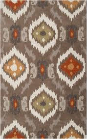298 best rugs u0026 carpets images on pinterest area rugs home and