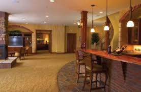 home plans with basements smart placement colonial revival house plans ideas house