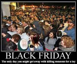 list of the best black friday deals 34 best